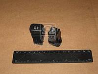 Выключатель противо - туманная фары ВАЗ 2108 (производитель Автоарматура) 93.3710-06.02