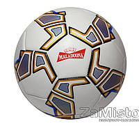 Мяч футбольный KEPAI №5, модель ЧМ 2016 (FB0018)
