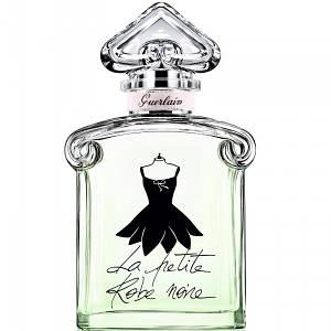 Guerlain La Petite Robe Noire Eau Fraiche( Ла Петит Роб Нуар), женская туалетная вода , 100 ml