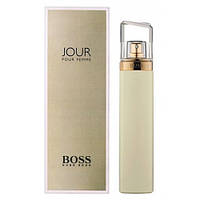 Hugo Boss Jour Pour Femme (Хьюго Босс Жур Пур Фем), женская туалетная вода, 100 ml