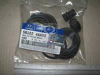 Ремкомплект суппорта переднего (производитель Mobis) 581024AA00
