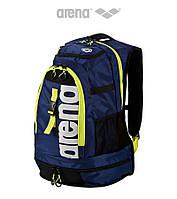 Большой рюкзак на 45 литров Arena Fastpack 2.1 (Royal)