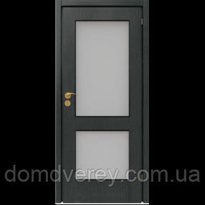 Двери межкомнатные Верто, Стандарт  4.2