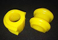 Втулка переднего стабилизатора KIA SORENTO (OEM 54813-3K100)