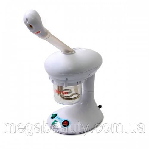 Вапоризатор портативний VS-0103 MiniVap