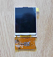 LCD Samsung J700i high copy