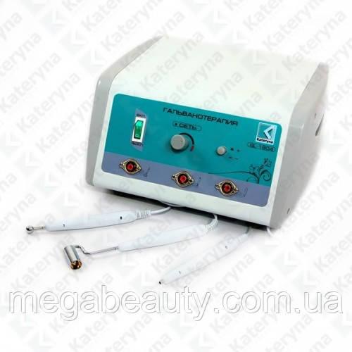 Аппарат для гальванизации KL-011904