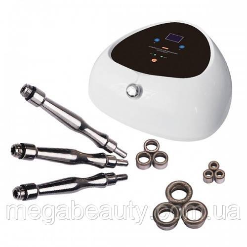 Аппарат для микродермабразии KL-010227
