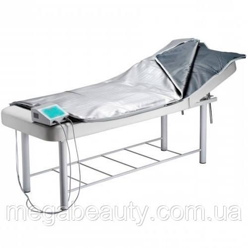 Термоодеяло для обертывания с 3-х секционным одеялом KL-011902