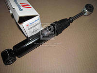 Амортизатор подвески SAMAND SAMAND заднего газовый (производитель Maysan Mando) PN7311042