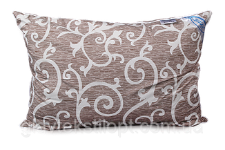 Подушка Фаворит 70*70 Leleka-textile, фото 2