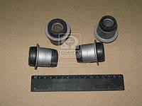 Ремкомплект рычага подвески передний ВАЗ 2101-07 нижний №9РУ-01В (производитель БРТ) Ремкомплект 9РУ-01Н