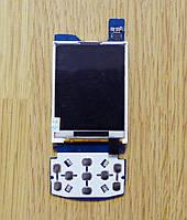 LCD Samsung M620 copy