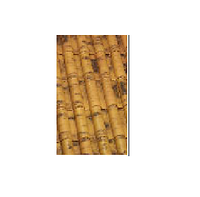 Клинкерная черепица MARGON SUPRA+  Aged Silves Yellow