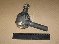 Шарнир унифицироаный рулевая тяги ЮМЗ правый (производитель г.Ромны) А35.32.000-А-02
