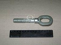 Винт стяжки правый (производитель г.Ромны) А61.04.002