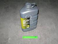 Масло трансмиссионное AGIP ROTRA MP 85W-140 GL-5 (Канистра 4л) 85W/140 GL-5