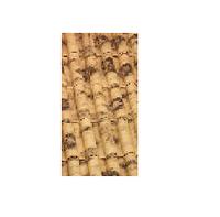 Клинкерная черепица MARGON SUPRA+  Aged Moleanos White 2