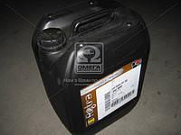 Масло трансмиссионное Eni ROTRA HY DB 80W GL-4 (Канистра 20л) 80W GL-4