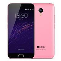 Meizu M2 Note 16GB (Pink) Meizu