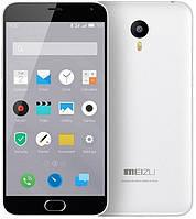 Meizu M2 Note 16GB (White) Meizu
