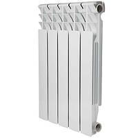 Радиатор биметаллический Heat Line M-500ES/80