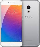 Meizu PRO 6 32Gbsilver/white Meizu