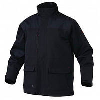 Куртка-парка MILTON L, Черный