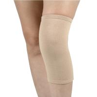 Наколенник эластичный на коленный сустав ЕS-701