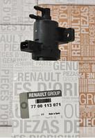 RENAULT, 77 00 113 071, Преобразователь давления