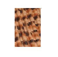 Клинкерная черепица MARGON SUPRA+  Mesclado Mafra 2