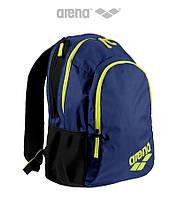 Спортивный рюкзак на 30 литров - Arena Spiky 2 (Royal)