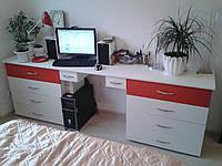 Спальня Женя, фото 1