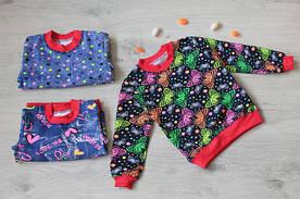 Модные водолазки для детей - модно и недорого