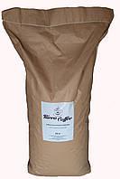 Кофе в зернах Ricco Coffee Premium Espresso 20 кг мешок