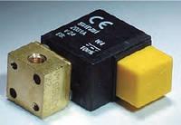 V165V01 Электромагнитный клапан включения воды и воздуха Sirai