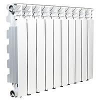Алюминиевый Радиатор Fondital EXCLUSIVO (B-3) 500*100*80