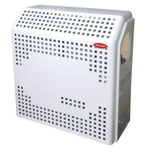 Газовый конвектор ЖИТОМИР-5 КНС-4