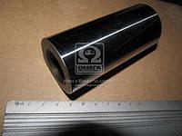 Палец поршневой Д 245, Д 260 D=42 (производитель ММЗ) 245-1004042-Б1