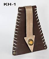 Ключница КН-1