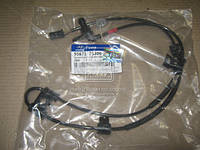 Датчик ABS передний правый Hyundai Ix35/tucson 10- (производитель Mobis) 956712S300