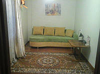 2 комнатная квартира улица Космонавтов, фото 1
