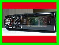 Автомагнитола Pioneer 1165 USB/SD/AUX/FM 4/50W