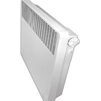 Электроконвектор Bonjour CEG BL-Meca(500W) механическое управление, термостат, тип тэна: закрытый, защита: IP