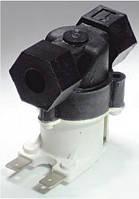 2105NC240dk Электромагнитный клапан включения воды R.Р.Е.