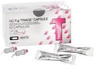 FUJI Triage capsules, GC (Фуджи Триаж капсулы, Джи Си)