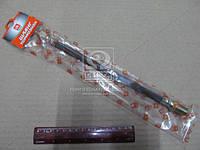 Шланг тормозной УАЗ 3160 передний  3160-3506060
