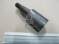 Втулка крепления стабилизатора переднего (Производство SsangYong) 4451709001