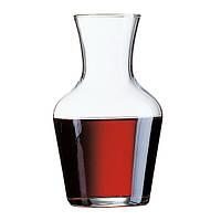 Декантер Luminarc Arcoroc Vin C0197 (0,5 л)