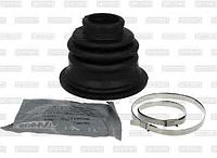PASCAL, G6X010PC, Комплект пылника, приводной вал